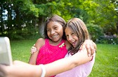 Five Tips for Parenting your Preteens and Adolescents