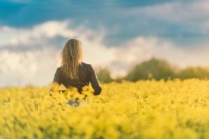 nature-sunset-person-woman-medium