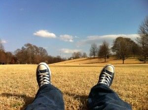 sunny-man-person-legs-medium
